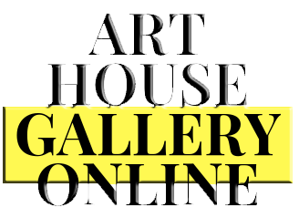 Art House Online Gallery