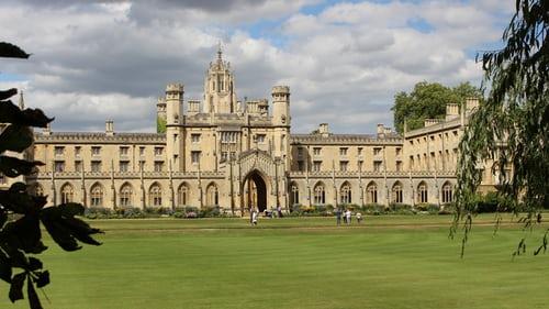 Art Colleges IN UK 2021