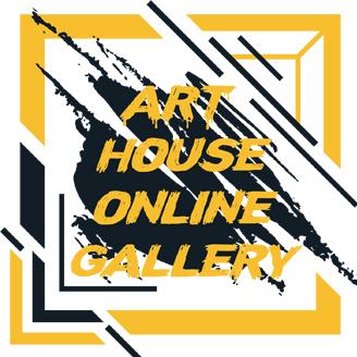 Art House Online Gallery
